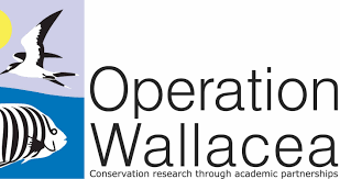 Operation Walacea; Scientific Research