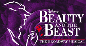 MHS Musical - Beauty and the Beast