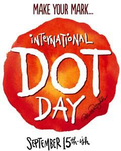 International DOT Day - THIS FRIDAY!