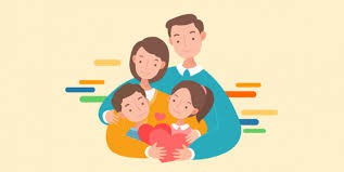 Top five parenting tips for this year by Michael Grose