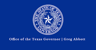 Texas Governor issues new executive order