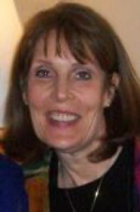 Dr. Nancy Gallavan: