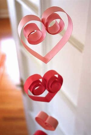 Valentine's Day in the Age of COVID
