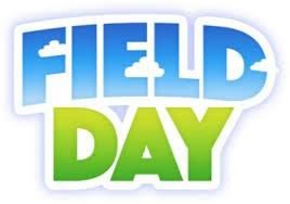 Field Day 2021