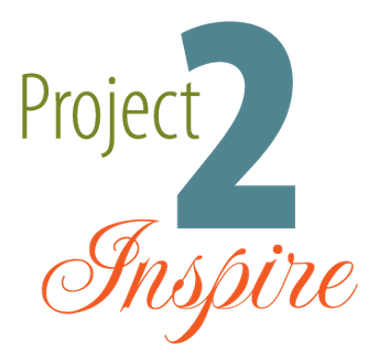 Project 2 Inspire