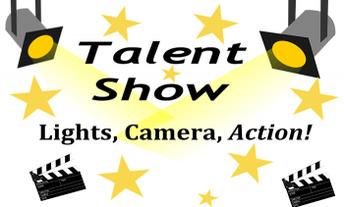 Breakers Got Talent Assembly