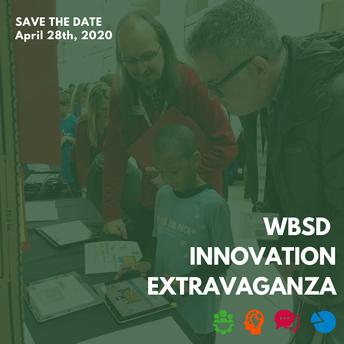 https://www.eventbrite.com/e/west-bloomfield-school-district-innovation-extravaganza-tickets-86714289775