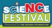 STEM Partnerships with NC Science Festival