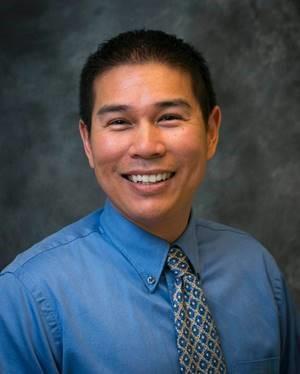 Junta CVUSD de Educación anuncia Dr. Isaac Huang como nueva directora de Madroña Elementary