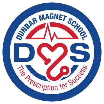 Dunbar Elementary Magnet School