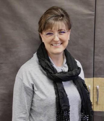 Mrs. Peterson