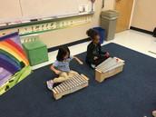 Plainfield Kindergarten
