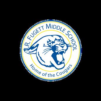 FMS Cougar Logo