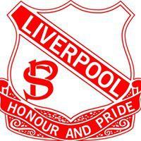 Liverpool Public School