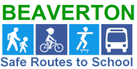 November Safety Tip - Safe Routes to School