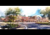 Puckett's Mill Elementary School