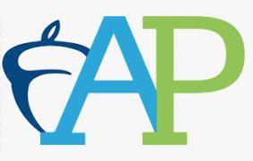 Information Regarding AP tests