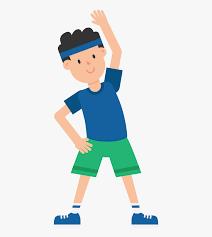Wednesday PE  (Educación física los miércoles)