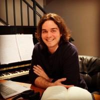 Melbourne Symphony Orchestra for Jordan