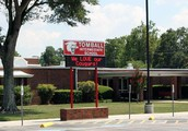 Tomball Intermediate School