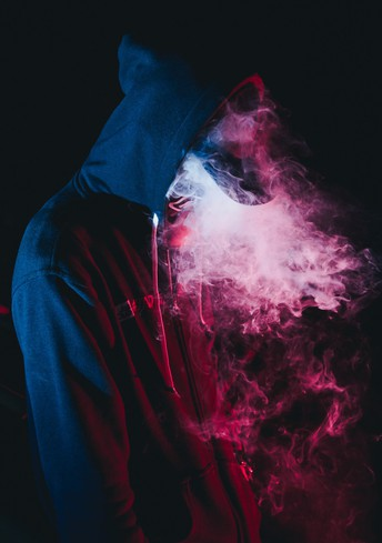 FDA now investigating reports of seizures among e-cigarette users