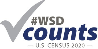 THE 2020 CENSUS