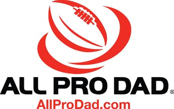 All Pro Dad's Breakfast - 2/13