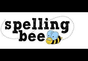 Gananda Spelling Bee to be held February 7, 2019