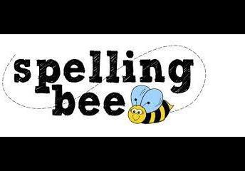 Gananda Spelling Bee set for February 7, 2019
