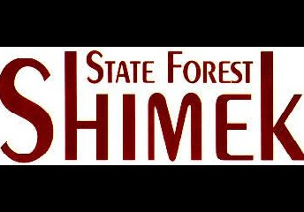 Field Trip - Shimek Forest - May 1st