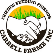 Group Buy: Carrell Farms
