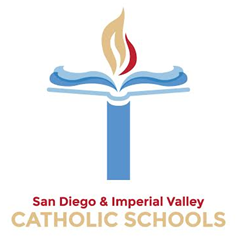 SD Catholic Schools