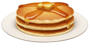 Honor Roll Breakfast was a Great Success!