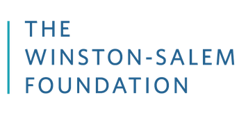 https://www.wsfoundation.org/scholarships