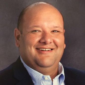 Hector O. Dominguez, Jr., Principal