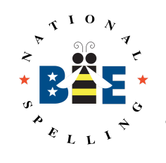 Join the Spelling Bee!
