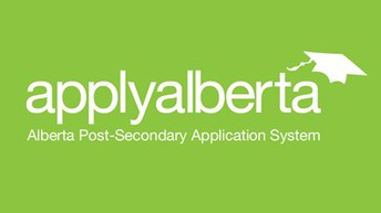 Apply Alberta Account Set-Up Sessions