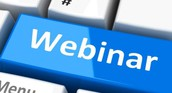 January 29 or January 30- 4:30 p.m. Resident Educator Webinar: Lesson Cycle