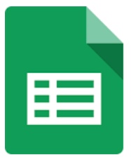 Checkboxes in Google Sheets