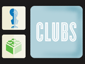 K12 National Online Clubs