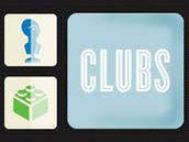 K12 National Online Clubs