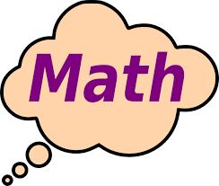 Math Lab Tutorials