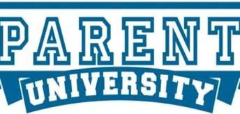Liberty Public Schools Parent University