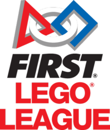 First Lego League Information Session!