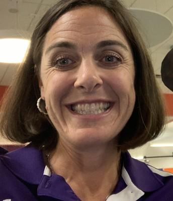 Mrs. Aubain
