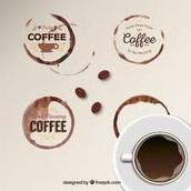 Coffee Plus News
