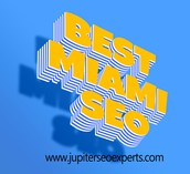 hire seo professional in Jupiter Florida near me