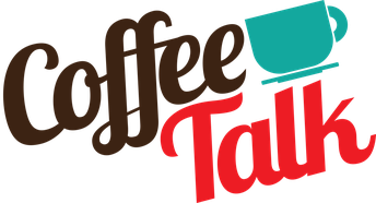 Coffee Talk with the Principal, Friday, May 1st @ 9:00 AM