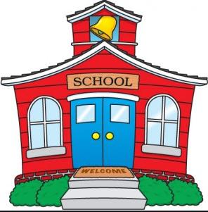 Afterschool Success Academy