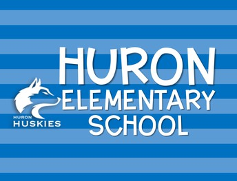 Huron Contact Information